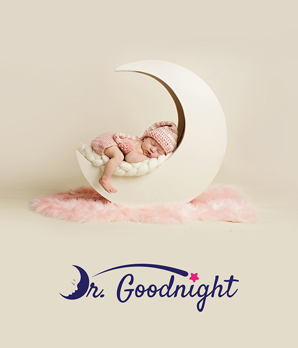 Dr. Goodnight